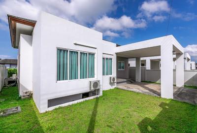 Недвижимость в тайланде аренда на длительный срок квартиры в анталье