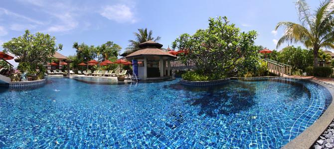 Продажа недвижимости в тайланде для русских дубай википедия фото