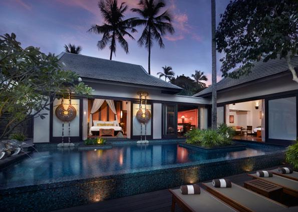 Недвижимость тайланд пхукет правила аренды квартиры в дубае